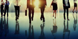 business turnaround experts