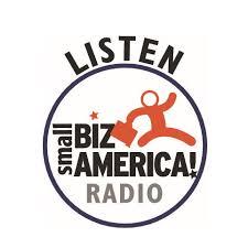 smallbiz america logo